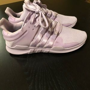 adidas Shoes - ADIDAS EQT Support AVD sneakers. Size 9